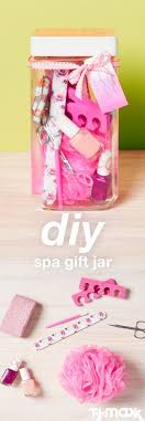 unique s day gifts best 25 day gifts ideas on mothers day diy