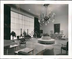 Modern Furniture Stores Cleveland Ohio by Sales Areas Bonwit Teller Department Stores 1949 1951 Chicago