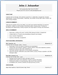 completely free resume builder free cv templates 36 to 42 free cv