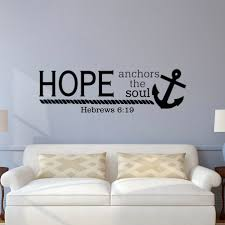 trendy bible verse decorative wall stickers zoom bible verse vinyl trendy bible verse decorative wall stickers zoom bible verse vinyl wall decor