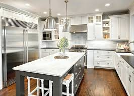 kitchen island cost how much does a kitchen island cost pixelkitchenco within cost of