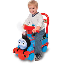 thomas tank engine halloween costume kiddieland thomas the train foot to floor ride on with steam