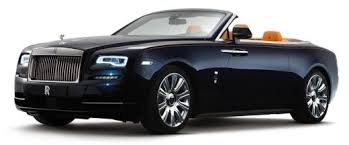 rolls royce price rolls royce dawn price images reviews mileage specification