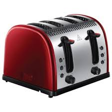 Argos Russell Hobbs Toaster Argos Product Support For Russell Hobbs 21861 4 Slice Toaster