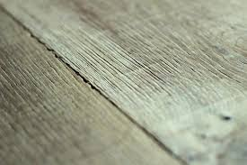 real wood how to reproduce an antique oak floor woodflooringtrends