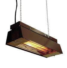 Bathroom Ceiling Heaters Ceiling Heaters For Bathroom Ceiling Heaters Bathroom Infrared On