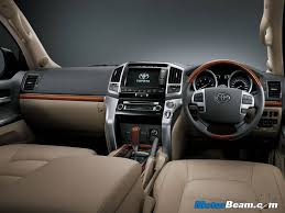 toyota land cruiser v8 2013 2013 toyota land cruiser facelift launched details and pictures