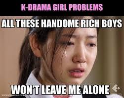 Asian Meme - 100 asian memes funny racist hilarious best asian memes