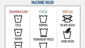 Can You Wash Whites And Colors Together - top 10 ways to breeze through laundry like a boss
