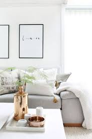 home decor items to make your house lavish blogalways