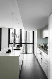 100 island bench kitchen 149 best kitchen design images on