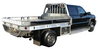 aluminum truck flatbed bodies truck body stake bodies custom