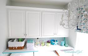 white laundry room lowes cabinet 7 laundry room cabinets lowes