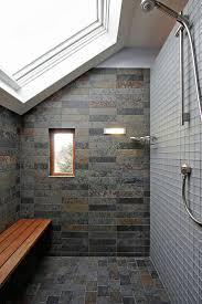 114 best duschbad dachgeschoss images on pinterest bathroom