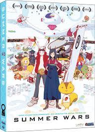 amazon black friday anime 58 best anime images on pinterest manga anime anime art and fairies