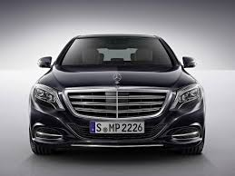 at mercedes usa this may was fifth record sales month for mercedes usa