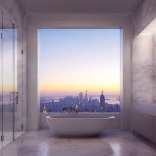 inside new york u0027s 95 million penthouse 432 park avenue