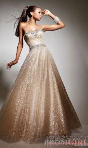 83 best dresses images on pinterest 15 years 15th birthday and