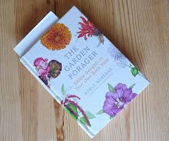 edible delights lancashire food the garden forager edible delights in your own