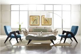 Modern Retro Home Decor by Small Modern Retro Armchair Design Ideas 73 In Raphaels Office For