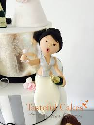 wedding cake toppers uk lovely wedding cake toppers uk personalised the best wedding ideas