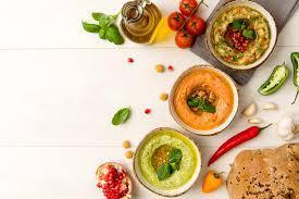 Food Photography Bpg Kuwait Food Photography Portfolio