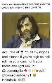 My Nigga Memes - 25 best memes about my niggas my niggas memes