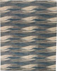 Area Rugs Nyc New Custom Rugs Custom Area Rugs Dlb Gallery New York