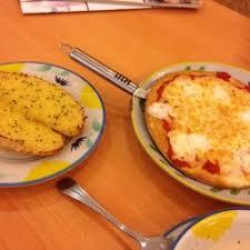 les fran軋is et la cuisine saizeriya restaurant 10 photos italien 3 tsuen wah