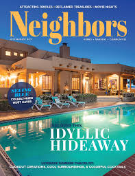 home design app neighbors archives neighbors magazine las cruces magazine