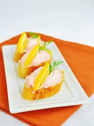 canapé tarama les poisson oeufs de poisson de canape de tarama ont écarté des