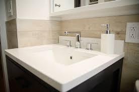 Diy Tile Bathtub Bathroom Cheap Ways To Decorate Bathroom Portable Bathtub Spa