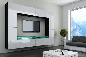 wohnzimmer schrankwand modern angenehm wohnzimmer schrankwand modern groartig wohnzimmerschrank