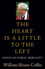 the heart is a little to the left essays on public morality