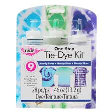 tie dye your summer how to tie dye