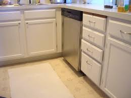 Home Depot Refinishing Kitchen Cabinets Decorating Using Alluring Rustoleum Cabinet Transformation
