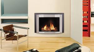 fireplace fascinating living room decoration using square black