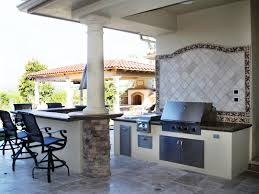 Outdoor Kitchen Backsplash Ideas Outdoor Kitchen Backsplash Ideas Outdoor Kitchen
