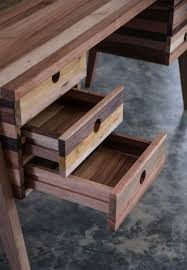 Modern Furniture Woodworking Plans by 483 Best Wood Images On Pinterest Furniture Ideas Wood And Woodwork