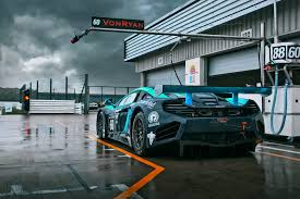 galaxy car gif 774 race car hd wallpapers backgrounds wallpaper abyss