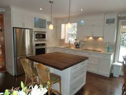 comptoir de cuisine blanc comptoir de cuisine blanc comptoir de cuisine fait maison maison de