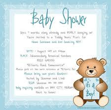 baby shower email invitations gangcraft net