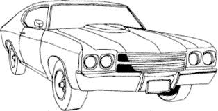 Cars Colloring Gse Bookbinder Co Cars Coloring Pages