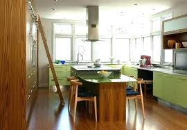 kitchen island with table combination see the kitchen island table combination image for kitchen