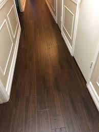Laminate Floors Houston Robert U0027s Hardwood Flooring Services Houston Tx