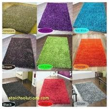 Neon Area Rug Neon Green Area Rug Beautiful Rug Ideas For Every Room Of Your