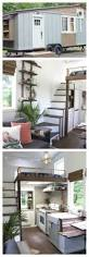 55 best offices images on pinterest office ideas office designs