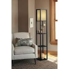 Shelf Floor Lamp 275 Best Lighting Images On Pinterest Lighting Ideas Lights And