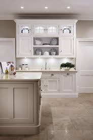 paint kitchen cabinets uk painted kitchen tom howley