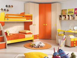 bedroom 51 ideas decorating childrens bedroom beautiful kids